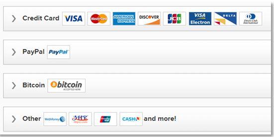 ExpressVPN-Payment-mostsecurevpn