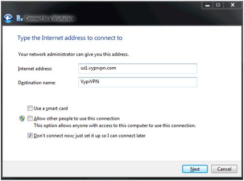 VyprVPN Review 2016 - Most Secure VPN