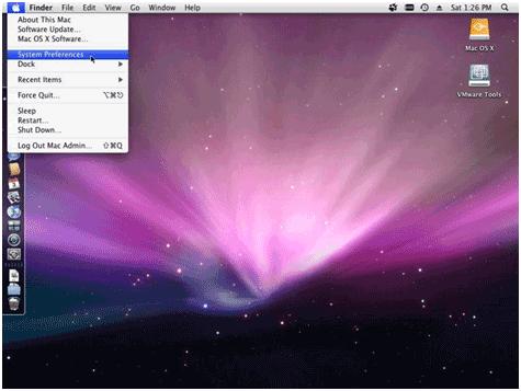 hidemyass-setup-mac-1