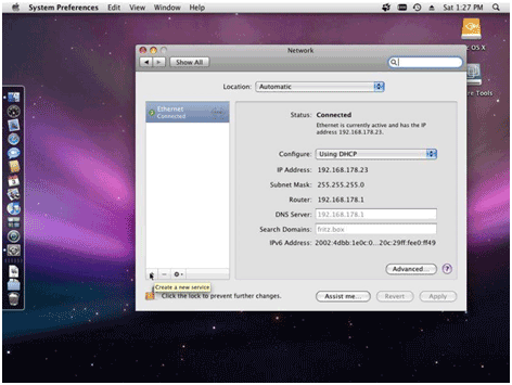 hidemyass-setup-mac-2