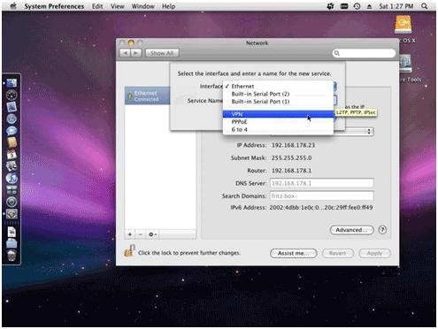 hidemyass-setup-mac-3