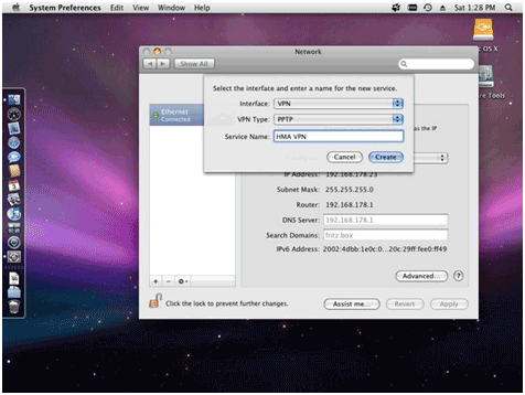 hidemyass-setup-mac-4