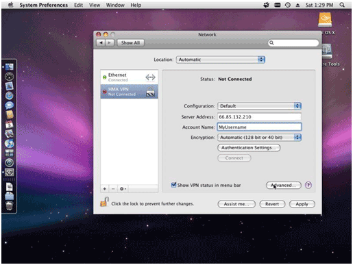 hidemyass-setup-mac-5