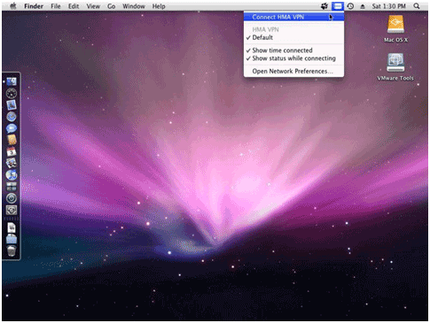 hidemyass-setup-mac-8