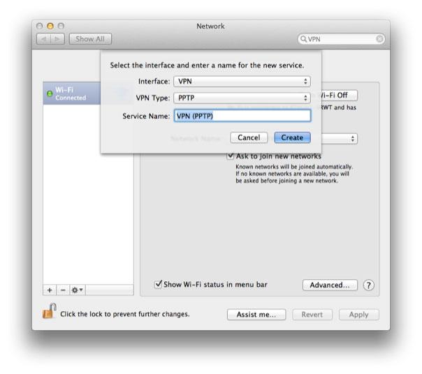 mac-app-3