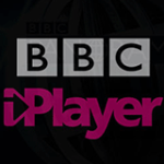 5 Best VPN for BBC iPlayer