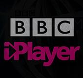 5 Best VPN for BBC iPlayer