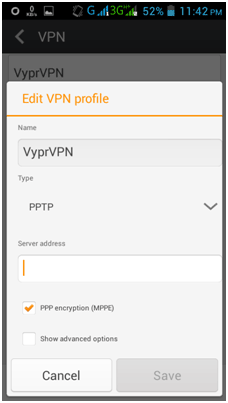 vypr-android-2