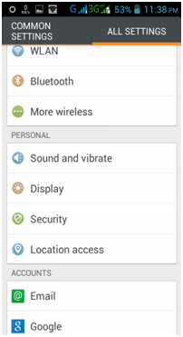 purevpn-android-1