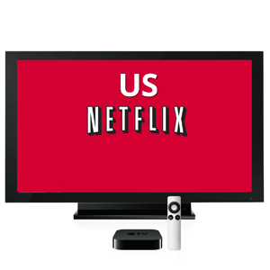 How VPN overcomes geo restrictions on Netflix USA?