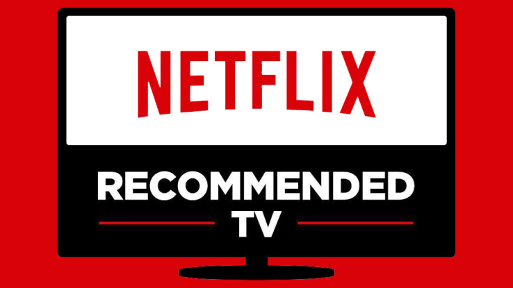 How-to-Unblock-and-Watch-American-Netflix-on-Smart-TV-using-VPN-or-Smart-DNS-Proxy