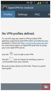 buffered-vpn-setup-android-1