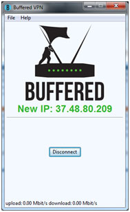 buffered-vpn-setup-windwos-2