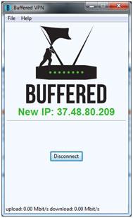 buffered-vpn-setup-windwos-2