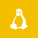 vpn-for-linux