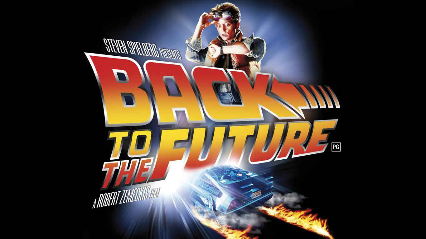 www.backtothefuture.com
