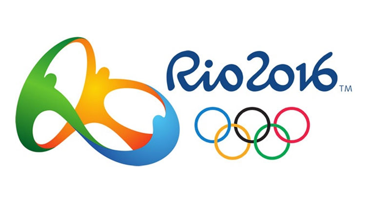 Watch Live Streaming Of Rio Olympics