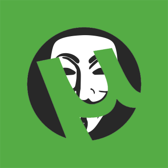 anonymous-torrents