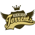 kickass torrent alternatives