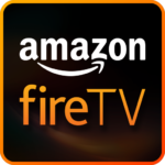 bypass amazon fire tv