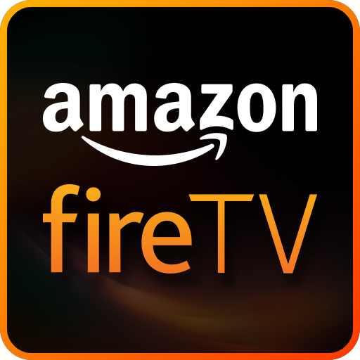 How to Bypass Amazon FireTV – Simple Setup Guide