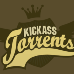 kickasstorrents site