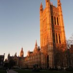 Investigatory Powers Bill