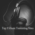 best torrenting site for music