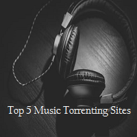music torrent sites 2017